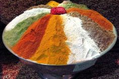 Explore the Kenyan Cuisine – The Art and Tradition of Cooking Kenyan Food Cooking Tips, Cooking Recipes, Healthy Recipes, Iran Food, World Thinking Day, International Recipes, Going Vegan, Food Truck, Spices