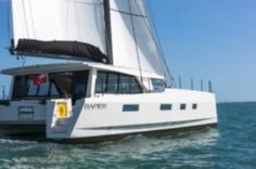 Admiral Yacht Insurance Office stays empty for the day - http://www.admiralyacht.com/admiral-news/admiral-latest-news-item.php?newsID=167 #BroadBlueCatamaran #YachtInsurance
