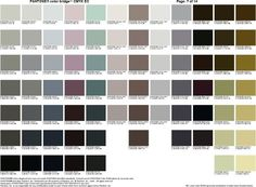 Pantone(r) Color Bridge(Tm) Cmyk Ec: