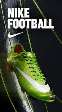 Imágenes Mejores 26 En Mercurial 2014Zapatos Nike Fútbol De knPX0wO8