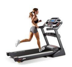 Sole Fitness F80 Folding Treadmill SOLE http://www.amazon.com/dp/B0090X054O/ref=cm_sw_r_pi_dp_jMMNtb0S0ZT9Q23T