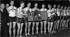 https://en.wikipedia.org/wiki/Lithuania_men's_national_basketball_team