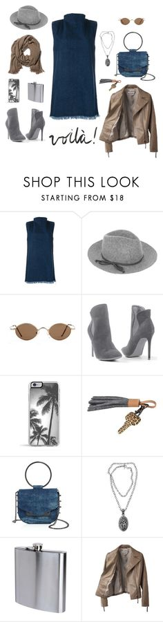 """""""zero gravity"""" by ms-wednesday-addams ❤ liked on Polyvore featuring Marques'Almeida, Accessorize, Venus, Sherpani, Nasty Gal, NOVICA, The Sharper Image, contest, modeloffduty and thegypsetters"""