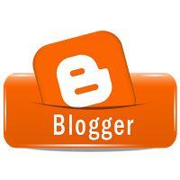 """Eddy Boerman: Verandering van mijn """"blog-adres""""."""