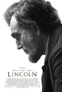 Watch and download Lincoln (2012) online free - Watch Free Movies Online Without Downloading