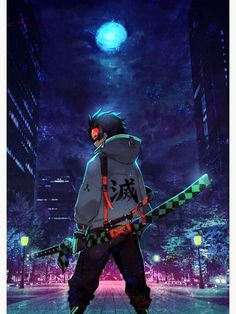 Otaku Anime, Anime Neko, Anime Naruto, Anime Ninja, Naruto Art, 1440x2560 Wallpaper, Anime Wallpaper Live, Anime Scenery Wallpaper, Ninja Wallpaper