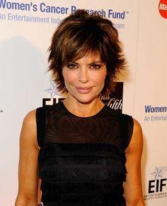 Pictures & Photos of Lisa Rinna - IMDb