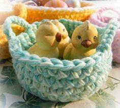 Die 123 Besten Bilder Von Häkeln Knit Crochet Crochet Projects