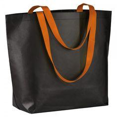 Borsa in TNT laminato Madewell, Tote Bag, Bags, Fashion, Handbags, Moda, Fashion Styles, Totes, Fashion Illustrations