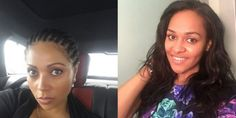 Peter Okoye's Wife And Wizkid's Girlfriend, Tania Omotayo Are Sisters - http://www.77evenbusiness.com/peter-okoyes-wife-and-wizkids-girlfriend-tania-omotayo-are-sisters/