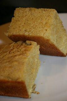 on Pinterest | Cornbread, Buttermilk cornbread and Corn bread