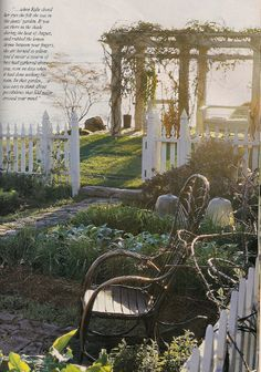 Practical Magic: Tour This Beautiful Victorian Movie House. I love the quote fro… Practical Magic: Visit this beautiful Victorian movie house. I love the quote from the book! Practical Magic Movie, Practical Magic Quotes, Magic Places, Victoria Magazine, Magic House, Garden Gates, Herb Garden, Vegetable Garden, Victorian Homes