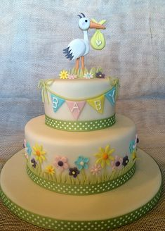Birthday cakes, anniversary cakes, shower cakes, cakes for holidays and parties. Brownies, cookies and desserts too. For your special Sonoma County event!