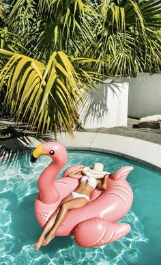 Sommer in Bildern - Pool Ideas Summer Feeling, Summer Vibes, Summer Of Love, Summer Fun, Enjoy Summer, Summer Dream, Summer Bucket, Spring Break, Pool Fotografie