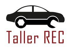 """Check out new work on my @Behance portfolio: """"Creación y colocación de calcomanías para Taller """"REC"""""""" http://be.net/gallery/34787367/Creacion-y-colocacion-de-calcomanias-para-Taller-REC"""