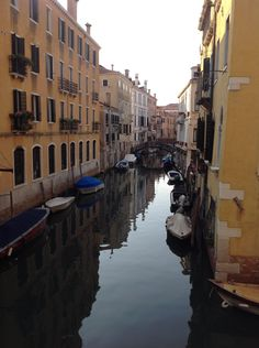 Venice, Italy.  September 2012