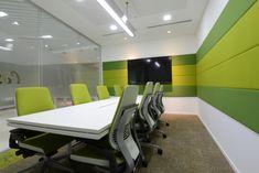 bp-castrol-office-design-9