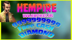 Hempire is amazing weed growing mobile game and it is published by LBC Studios Inc. join the community of weed and grows plants. By selling items we can also earn money and The Hempire hack is smart way for currency. The hack is ready for all the players and it is reliable method. Grab a high amount of currency with the use of such kind of tool. You no need to add any personal details for using this hack tool. Free Cash, Hack Tool, Mobile Game, Sell Items, Earn Money, Weed, Studios, Join, Hacks