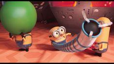 Animation Movies, 3d Animation, Minions Bob, Fictional Characters, Cartoon Movies, Fantasy Characters