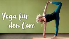 Die Fettschicht am unteren Bauch stört uns häufig nicht nur optisch, sie kann auch gesundheitlich bedenklich werden. Diese Yoga-Übungen helfen gegen das tückische Unterbauchfett.