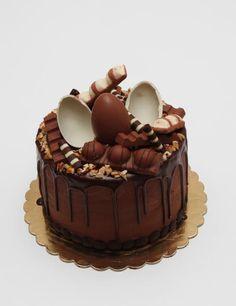 Výsledek obrázku pro kinder dort
