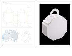 The Pepin Press | Packaging & Paper Folding | Fancy Packaging