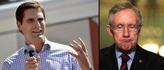 Josh Romney Smacks Harry Reid On Taxes With Just One Tweet. http://www.ijreview.com/2014/04/130092-josh-romney-smacks-harry-reid-taxes-just-one-tweet/