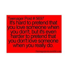 Teenager Posts ❤ liked on Polyvore featuring teenager posts, quotes, words, random, teen posts, text, saying and phrase