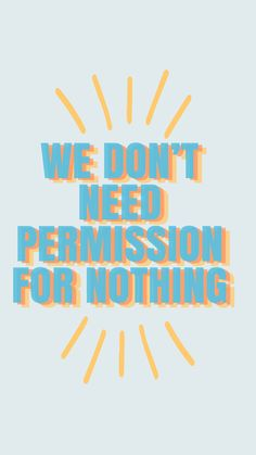 Permission by New Hope Club New Hope Club, Song Lyrics, My Music, Captions, Poetry, Wall Decor, Inspirational Quotes, Bts, Wallpapers