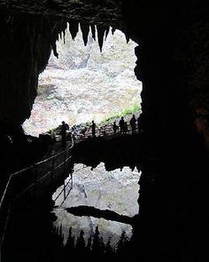 210 Ideas De Cuevas Cuevas Lugares Increibles Paisajes
