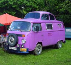 The fusion ♥- I will find this vehicle... And then I will embark on a bohemian journey with my favorite little.