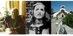 Článek doplňujeme o nové informace. Australští vědci udělali rozbor Vanžiných proroctví a zjistili, že její předpovědi se vyplnily na 85%. Jaká další poselství ještě slepá věštkyně zanechala před svou smrtí? Astrology, Relax, Artwork, Spirit, Thoughts, Psychology, Work Of Art, Auguste Rodin Artwork, Artworks