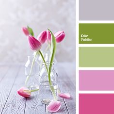 brown-pink color, color matching, color of lilac, color solution for house, dark… Spring Color Palette, Colour Pallette, Colour Schemes, Color Combinations, Color Harmony, Color Balance, Emerald Color, Pink Color, Paleta Pantone