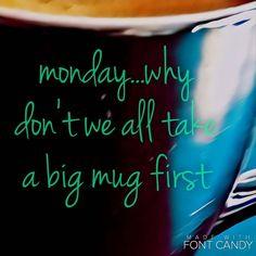 Some idea  #morningcoffee #monday #mondaymotivation #café #coffeetime #coffeeaddict #coffee #coffeelover #coffeemonday #coffeequotes #coffeequote #cafe#quotestasja #coffee #cafe #instacoffee #cafelife #caffeine #coffeeaddict #coffeegram #coffeeoftheday #coffeelover #coffeelovers #coffeeholic #coffiecup #coffeelove #coffeemug #coffeeholic #coffeelife
