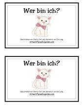 German Readers