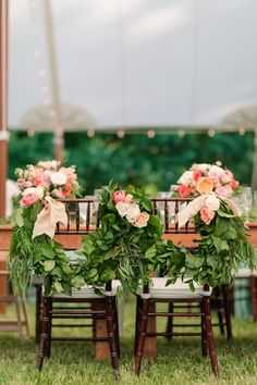 Wicked 30 Popular Wedding Chair Decor Style Ideas https://weddingtopia.co/2017/09/10/27-popular-wedding-chair-decor-style-ideas/ You are able to go to your stylist and provide her a concept of your perfect appearance for your wedding. Also ensure the bubble machine isn't too noisy. I am simply not a fan of those. Top all your chairs with shawls for a lovely appearance and quite a pleasant wedding favor that every one of your guests can take home!