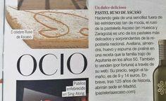 Revista Yo Dona - Agosto 2015