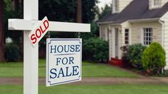 How to Persuade a Pre-foreclosure Home Owner to Sell Their House