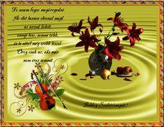 Egészségedre!,  Isten éltessen!, Boldog születésnapot!, Sok boldogságot!,Vers születésnapra,...ünnepeljünk!, Ajándék, Születésnapra,  Érted...,Fehér rózsa!, - bozsanyinemanyi Blogja - Gyurkovics Tibor,  Bella István..versei,   Képre írva....,  Ágai Ágnes versei,  BÚÉK!,  Devecseri Gábor versei,  Faludy György,  Farkas Éva versei,  Film.,  Gondolatok.......,  Gősi Vali-versei,  Grigó Zoltán versei,  Idézetek II,  Játék!,  Jókai Mór,  Kamarás Klára versei,  Kétkeréken!,  Mikszáth  Kálmán… Happy Brithday, About Me Blog, Movie Posters, Happy Birthday, Happy Aniversary, Film Poster, Billboard, Film Posters