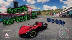BAC Mono 2014 Forza#2
