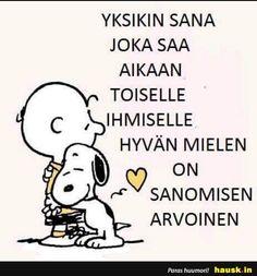 Sad Words, Life Words, Life Advice, Funny Texts, Friendship, Snoopy, Mindfulness, Wisdom, Positivity