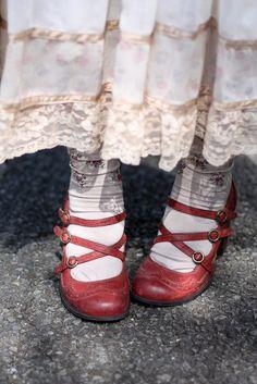 Found on coragupana.tumblr.com via Tumblr