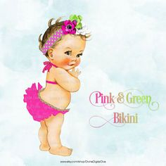 Colmena de pantalón ajustado color rosa y por DivineDigitalDiva