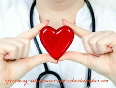 Heres the all-time best natural remedy for high blood pressure, along with other effective high blood pressure cures that are a sure fire way to get rid of this dangerous health problem. natural health tips, natural health remedies Natural Health Tips, Natural Health Remedies, Natural Cures, Herbal Remedies, Natural Healing, Home Remedies, Holistic Remedies, Cardio, Reducing High Blood Pressure