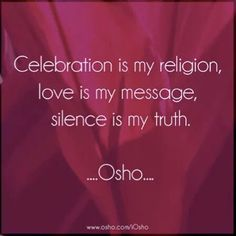 10 Wealth Affirmations to Attract Riches Into Your Life Wealth Affirmations, Love Truths, Magic Words, Spiritual Wisdom, World Quotes, Life Quotes, Osho, Quotations, Qoutes