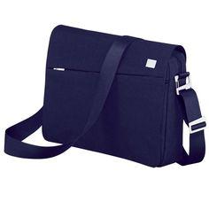 Lexon - Shoulder Bag / x Microfiber or Wool Inex, EPO Backing PVC Free & Lining (material) / x x (size) / oz (gross weight) Lexon Design, Must Have Items, Briefcase, Lana, Messenger Bag, Satchel, Laptop, Backpacks, Shoulder Bag
