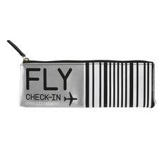 Trousse à tout Fly DLP http://www.deco-et-saveurs.com/derriere-la-porte/4526-trousse-a-tout-fly-derriere-la-porte-3662034026042.html