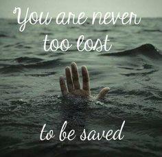 1John 1:9-Rededicate Romans 10:9-Salvation