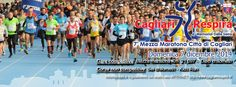 <!--:it-->7° MEZZA MARATONA CITTA' DI CAGLIARI -CAGLIARI RESPIRA 2014 – DOMENICA 7 DICEMBRE 2014<!--:--><!--:en-->7th HALF MARATHON CITY OF CAGLIARI – CAGLIARI RESPIRA 2014 – SUNDAY DECEMBER 7,2014<!--:-->