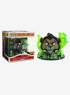 Shop Hot Topic for awesome Funko Pop vinyl figures & mystery minis, including Disney, Stranger Things, Star Wars and more bobbleheads, toys and figures! Custom Funko Pop, Funko Pop Vinyl, Figuarts, Funko Pop Anime, Legos, Funko Pop Dolls, Pop Figurine, Disney Treasures, Funk Pop